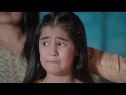 Kulfi Kumar Bajewala 24th July 2019 Episode Written Updates: Kulfi takes an unexpected decision