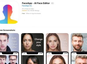Is FaceApp Dangerous? Is It Stealing Your Data And Misusing It?