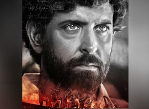 Super 30 First Weekend Box Office Collection (Day 3): Hrithik Roshan starrer crosses Rs 30 crore mark
