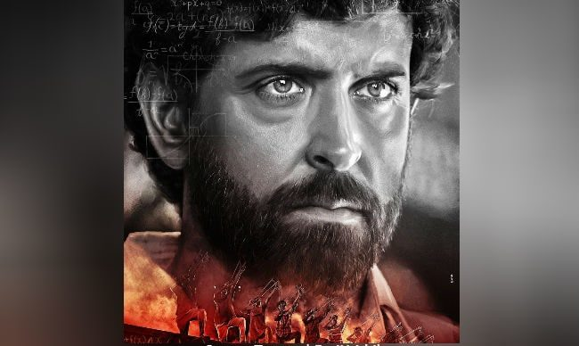 Super 30 1st (First) Day Box Office Collection: Hrithik Roshan Starrer To Have Decent Start