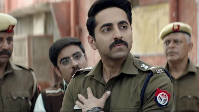 Article 15 Box Office Collection Day 6: Ayushmann Khurrana Film To Cross Rs 25 Crore Mark