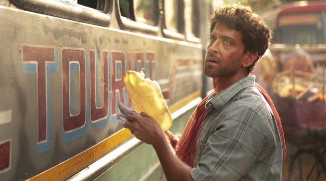Hrithik Roshan Film Super 30 To Enter Rs 100 Crore Club: Box Office Collection Day 10