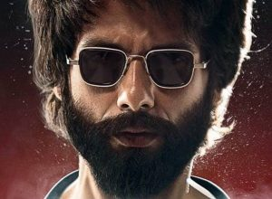 Kabir Singh Total Box Office Collection: Shahid Kapoor film refuses to slow down even in its 4th week