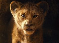Disney Movie 'The Lion King' Crosses $500 Million Mark With Worldwide Box Office Collection