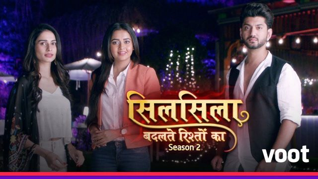 Silsila Badalte Rishton Ka 17th July 2019 Written Updates: Mishti is in critical condition!