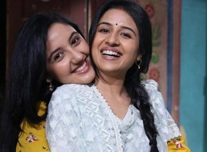 Patiala Babes, Patiala Babes Written Episode, Patiala Babes Written Updates, Patiala Babes Written Episode 23rd July 2019, Sony TV
