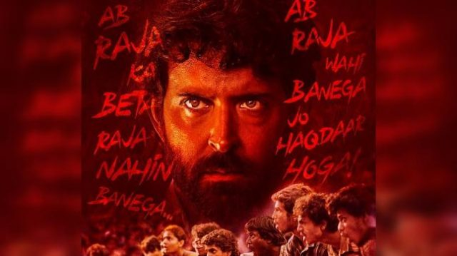 Super 30 First Week Box Office Collection Day 7: Hrithik Roshan Film Generates Impressive Business