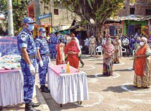 COVID-19 Gujarat
