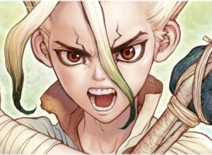 Dr. Stone Season 2 Release Date, Plot, Trailer And Spoilers