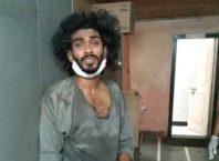 attack on mumbai police