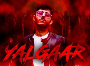 Yalgaar, Carry Minati . Carry Minati New Song, Carry Minati Yalgaar Song