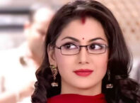 Kumkum Bhagya New Episode, Kumkum bhagya written updates