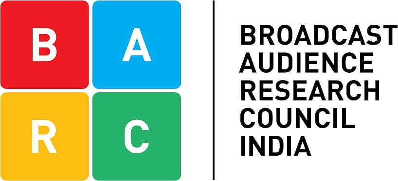 BARC Ratings