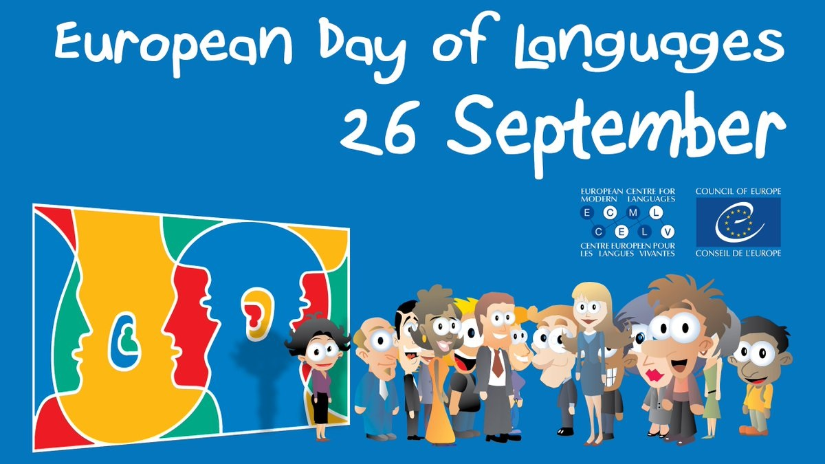 European-Day-of-Languages-featured