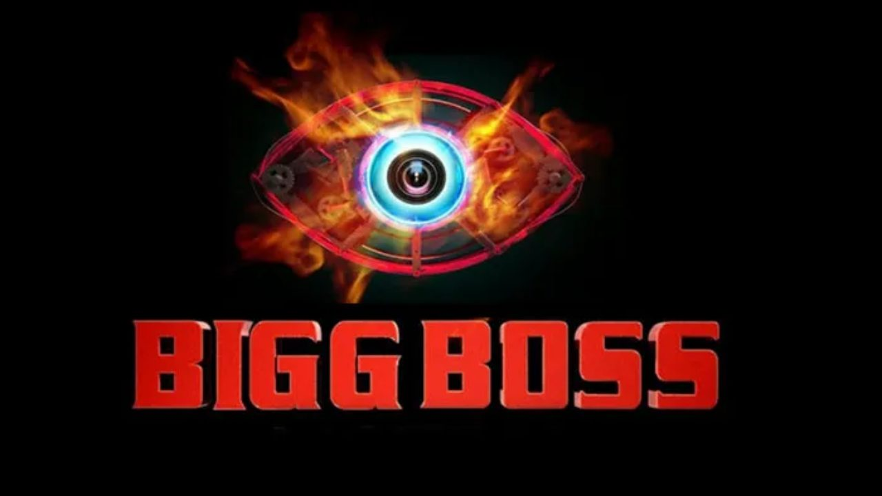 Bigg Boss 14 Voting Trend Results | How to Vote For Your Favourites Contestants