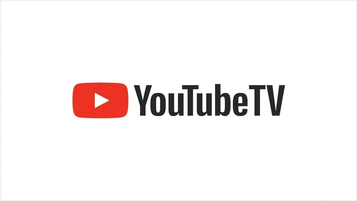 YouTube New Features 2020: Gesture and Controls for Android and iOS users mobile app