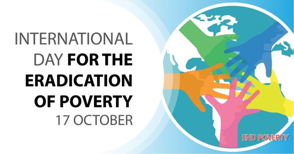 international-day-for-the-eradication-of-poverty
