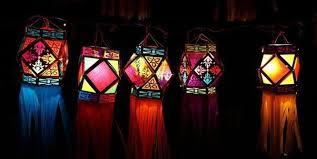 Diwali Home & Office Unique Decoration Ideas