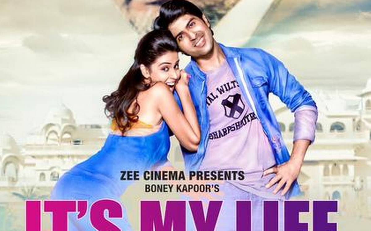 Watch It's My Life WTP Release On Television On Which Channel Date & Time