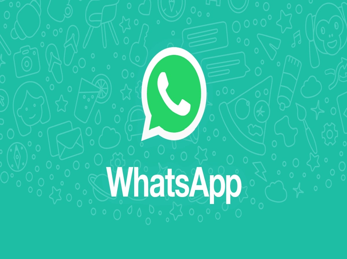 WhatsApp rolls out payments feature: WhatsApp Pay Starts In India As Easy As Sending Message By Zuckerberg