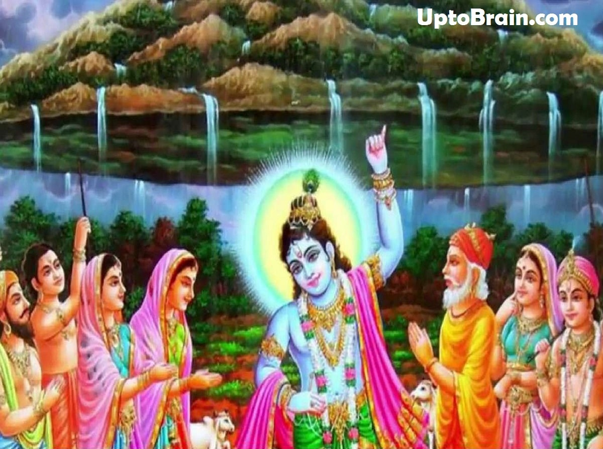 Govardhan Puja 2020: Wishes, Images, Quotes, Whatsapp Status, Aarti, Puja Tithi