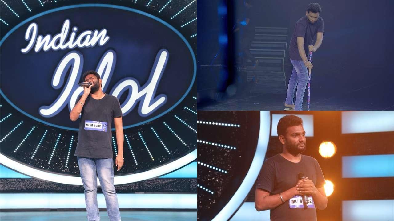 Indian idol 12 27th December 2020 Today Written Episode: Ashish & Pawandeep Hit The Stage