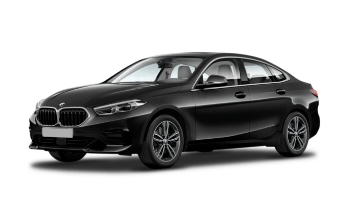 BMW 2 Series Gran Coupé Black Shadow Edition Price In India Full Specs Mileage Availability