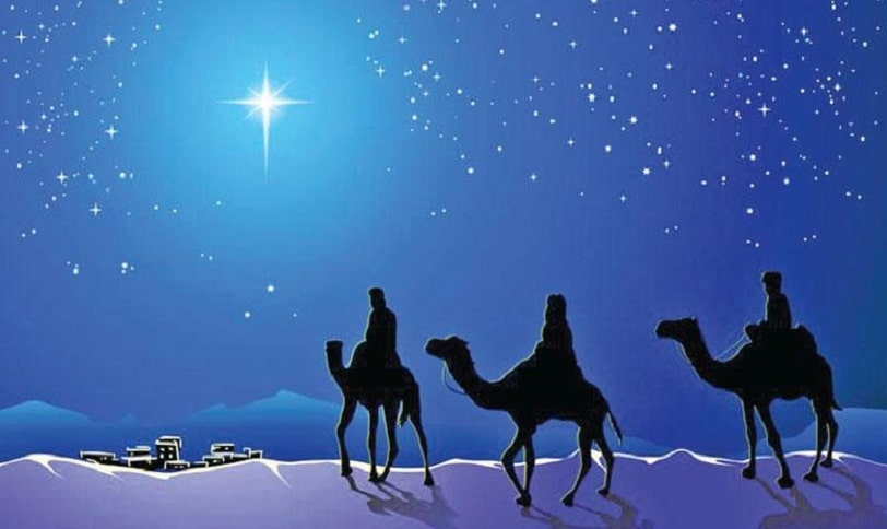 Explained: What is 'Christmas Star' and why is it so special? Everything you need to know!