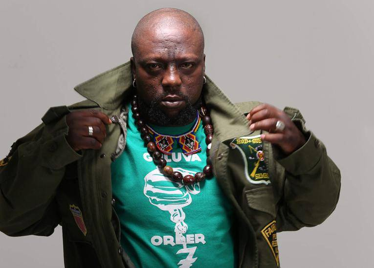 Is Zola 7 Dead Death Hoax Rumors Zola 7 Still Alive Or Not Check Daughter New Wife Net Worth