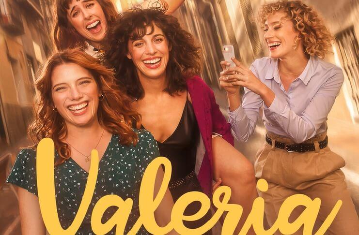 Release Date Watch Online on Netflix Spoiler Preview Plot Spoiler & Cast
