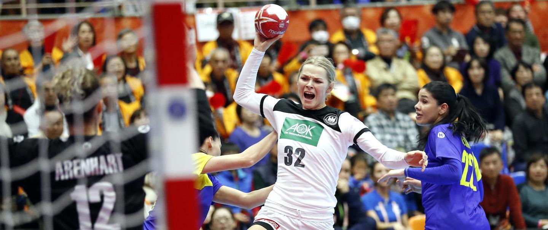 FAG vs BHC Live Score Dream11 Prediction Lineup & Timing: German Handball League 2021