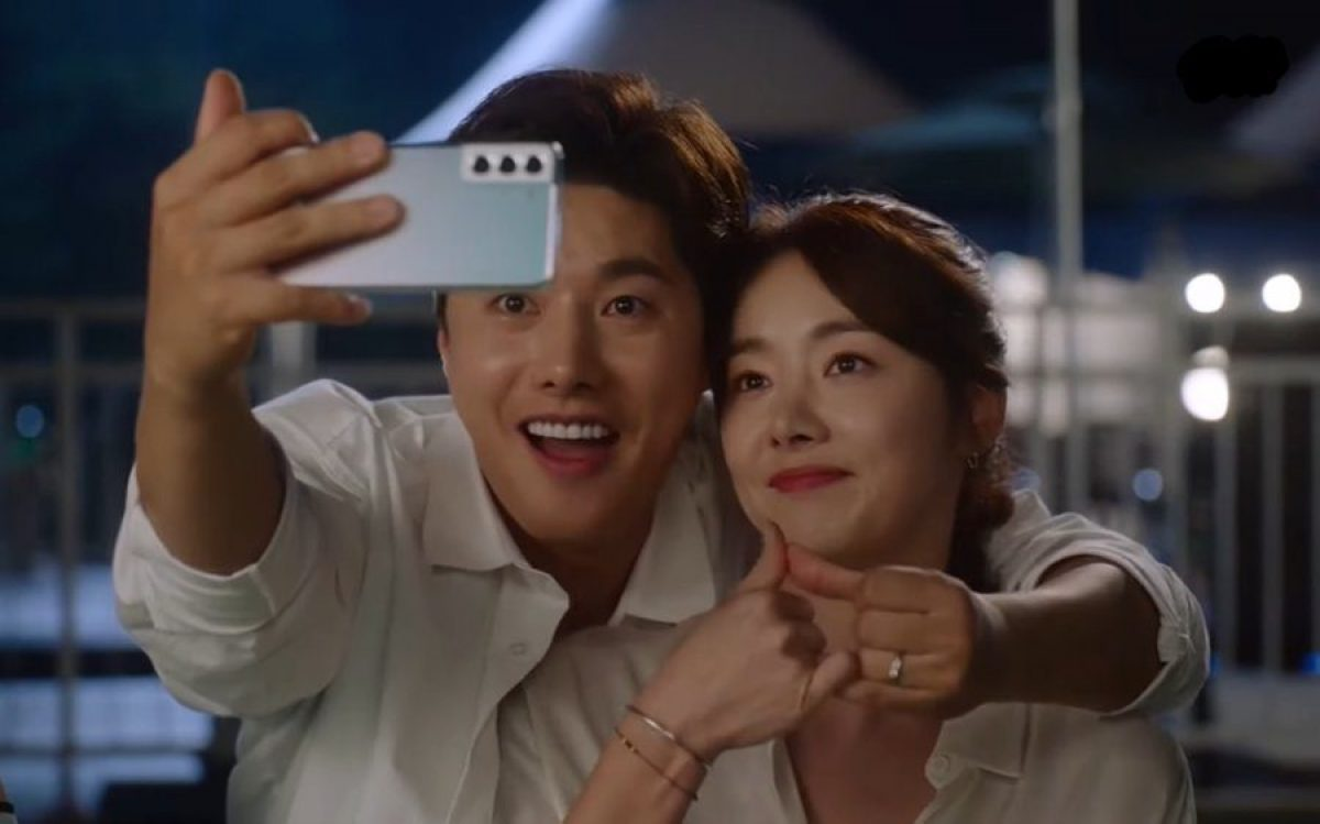 Red Shoes Episode 64 Release Date Preview